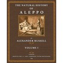 Russell: The Natural History of Aleppo - 1