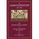 Die Loango-Expedition - 3.1