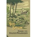Möllhausen: Der Spion